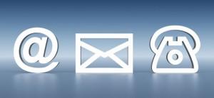 elegir-el-telefono-o-el-email-para-un-primer-contacto