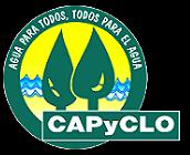 Capyclo